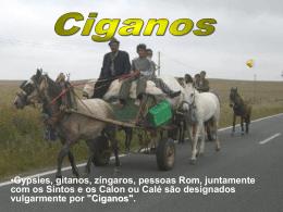 Ciganos - pradigital-martamatias
