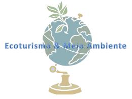 Apresentação Sustentabilidade