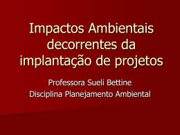 Impactos_Ambientais