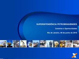 Apresentação Caixa – Edalmo Porto Rangel – junho, 2010