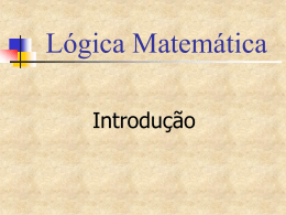 Log1_Introducao