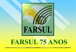 112,00 - Farsul