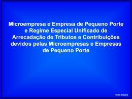 Super Simples Dr_ Hélio Amaral