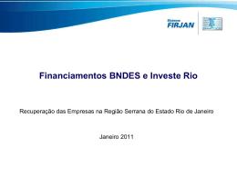 Apresentacao_Dr.Cristiano_Prado