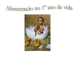 alimentacao_1_ano_vida[1].