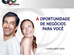 R$ 60.000,00 - Conventionline