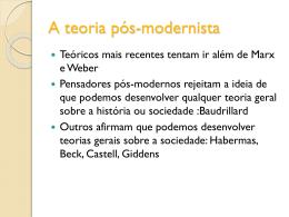 Modern_e_P_s_modern