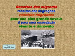uxores romanorum postquam