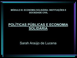 politicas_publicas_e_es