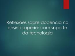 Apresentacao_07_Reflexoes