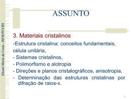 estrutura_cristal..