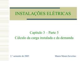 instalacoes_eletricas_cap3_parte5