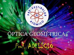 24/04/2015 optica
