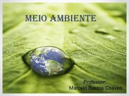cel+ meio ambiente (química)
