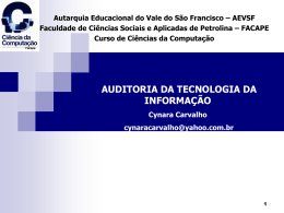 7_Auditoria_de_TI