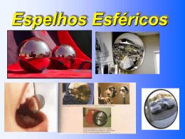 002851190815_espelhos_esfericos_oite-2015_-