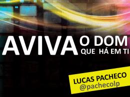 CAS PACHECO