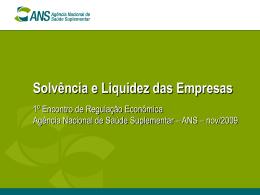Solvência_Liquidez_Saúde_Suplementar