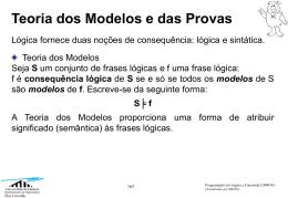 8 - Universidade da Madeira