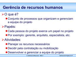 GP_06_Recursos