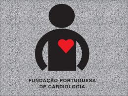AP_Dr-Marques-Ferreira - Fundação Portuguesa Cardiologia