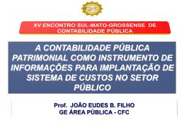 Pessoal - CRC-MS