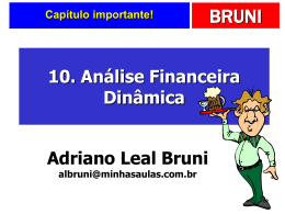 Slides do Cap 10