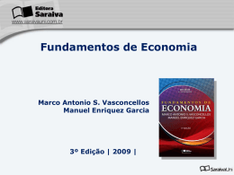 Capítulo 9 Contabilidade Social Depreciação