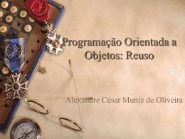 public class Programa