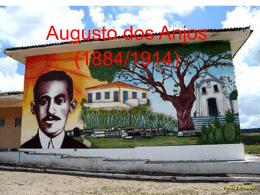 Slide 1 - COLÉGIO ESTADUAL JARDIM PORTO ALEGRE