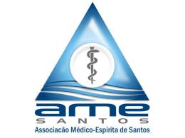 Conheça aqui todas as atividades desenvolvidas pela - AME