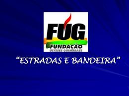 ( ) Não - PMDB-RS