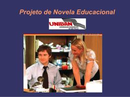 ProjetosUNIBAN