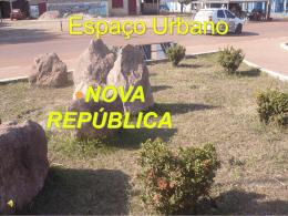 educação - escolafreiothmar.g12.br