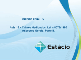 Slide 1 - webAula