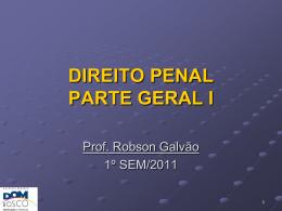Encontro_Escolas_Penais.
