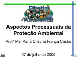 aula_07_07_05_pag
