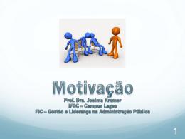 Motivação_9 - Docente