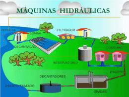 BOMBAS HIDRAULICAS_CALCULOALTURADEELEVACAO