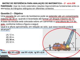 1_OT_FORMACAO_MARÇO_2SERIE_ENSINO_MEDIO