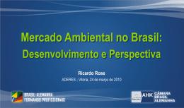 apresentacao_ricardo_rose
