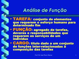 Anal-Descri (12)