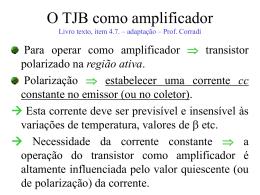 Transistor-2