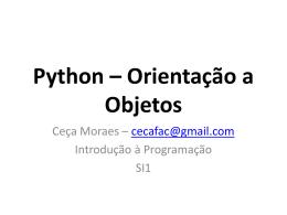 14 Python