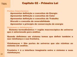 Aula_03_Capitulo_2___primeira_lei_da_termodin_mica