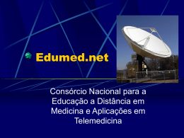 EdumedCFM - Instituto Edumed