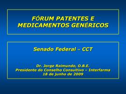Jorge Raimundo