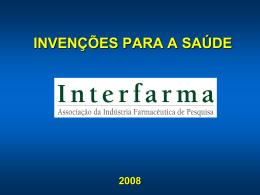 Palestra_Brasilia_JorgeRaimundo_AZUL_Interfarma
