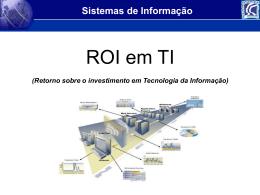 ROI_em_TI