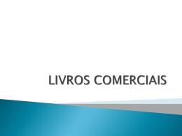 PRINCÍPIOS CONSTITUCIONAIS DO DIREITO TRIBUTÁRIO